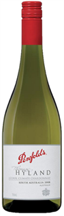 Penfolds Riesling Thomas Hyland 2011 750ml